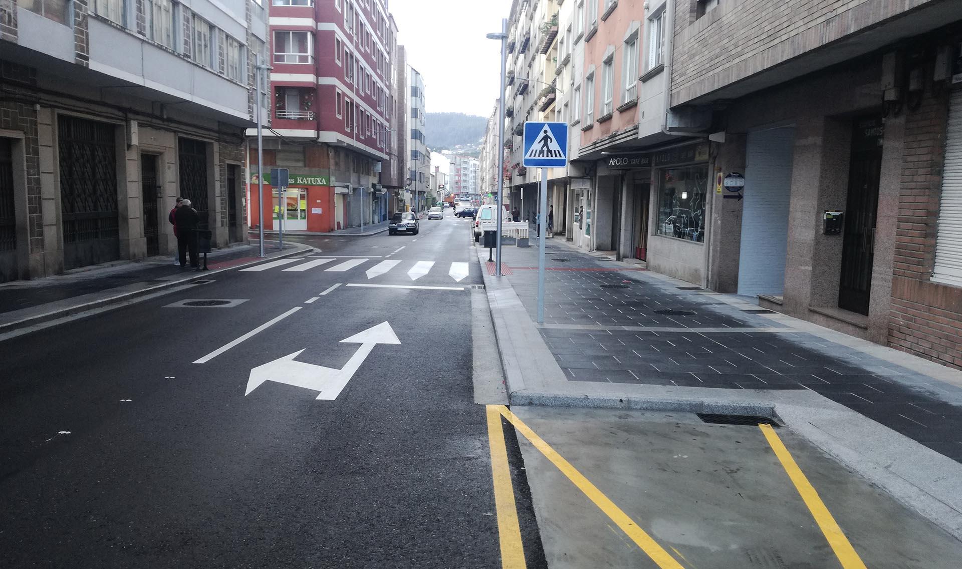Concepcion Arenal Marin 3