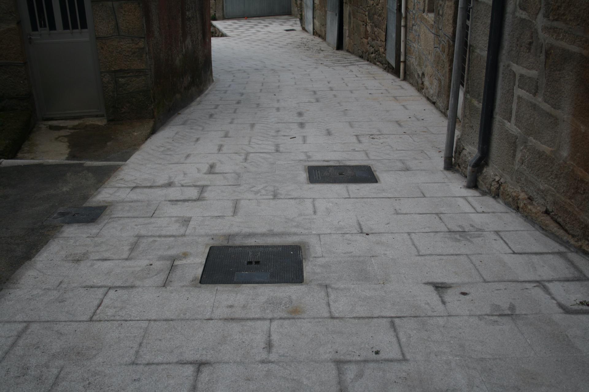 Rua Torrente 2