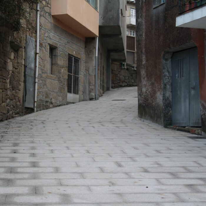 Rua Torrente 3