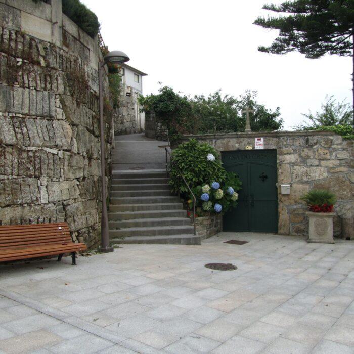 Santa Marina 8
